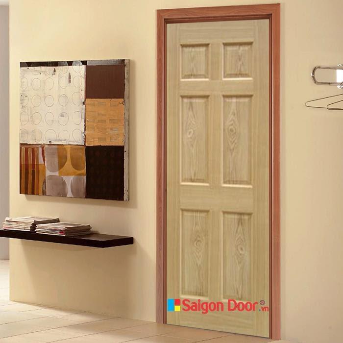 Mỗi loại cửa gỗ có ưu và nhược điểm riêng